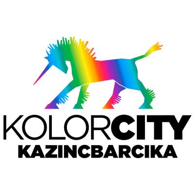 kolorcity_unicorn_logo