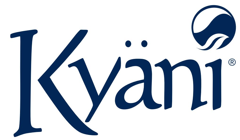 kyanilogo