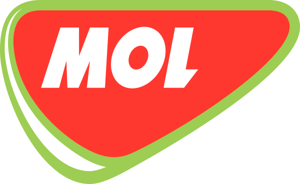 mol_logo