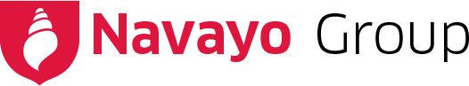 navayo-group-logo