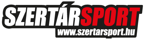 szertarsport-logo-1510317701