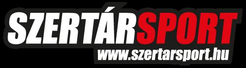 szertarsport-logo-1510317701