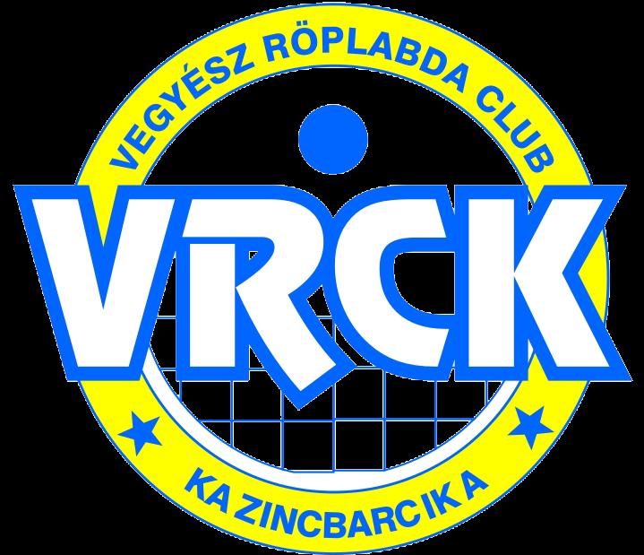 VRC Kazincbarcika