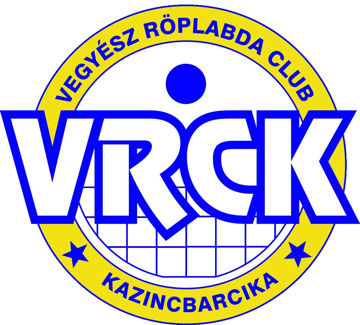 Vegyész RC Kazincbarcika